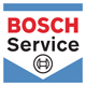 Bosch Car Service Centre, Talgarth
